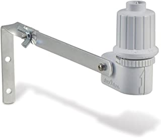 Best Rain Bird CPRSDBEX Wired Rain Sensor with Mounting Bracket and Wire Review