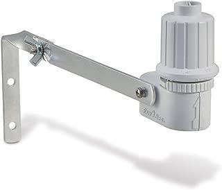 Best sprinkler system sensor Reviews