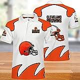 Short Sleeve T-shirt NFL été T-Shirts Hommes Football Américain Maillots Polos Rugby Football Supporters Fans De Football - pour Basketball Formation K-6XL