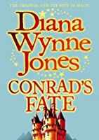 Conrad's Fate (The Chrestomanci Series)