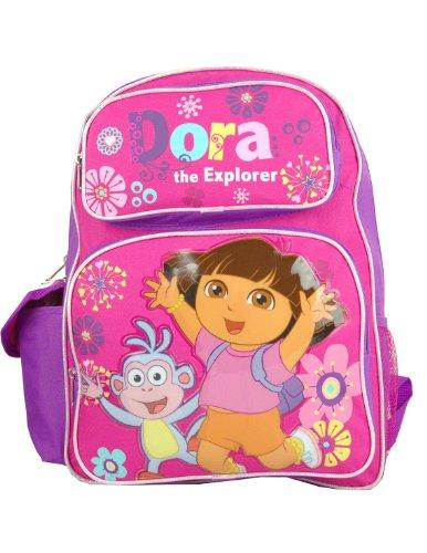Dora Large 16 Mochila