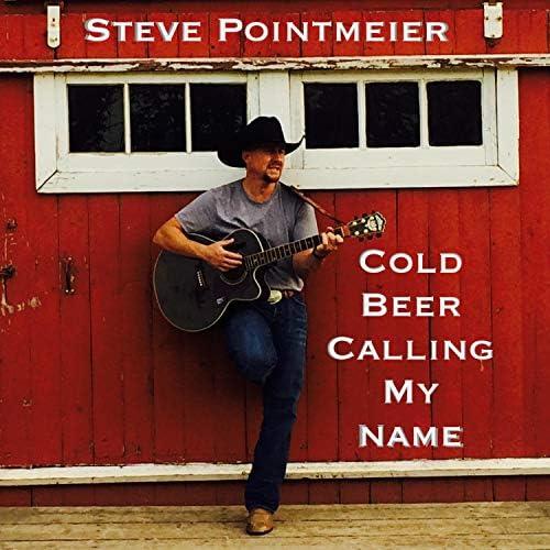 Steve Pointmeier