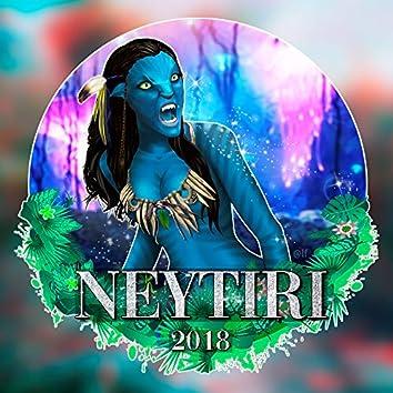 Neytiri 2018 (feat. K9k)