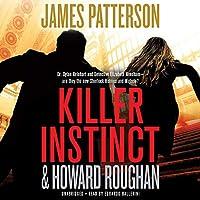 Killer Instinct (Instinct (2))