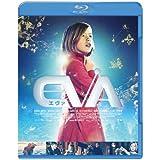 EVA<エヴァ>[Blu-ray/ブルーレイ]