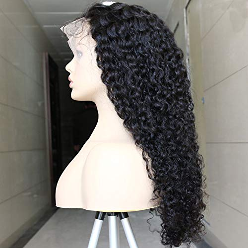 32 inches hair _image4