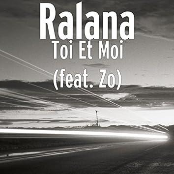 Toi Et Moi (feat. Zo)
