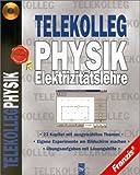 Physik & Elektrizitätslehre