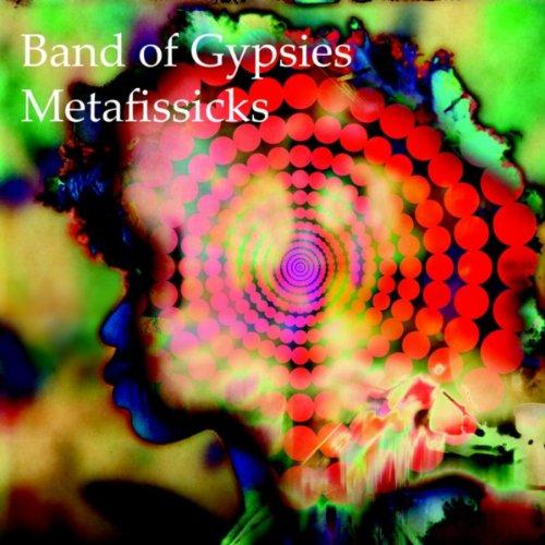 Metafissicks