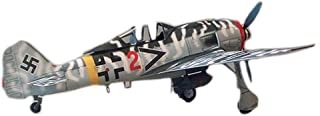 Air Force Fighter Assembly Paper Model Army Fan Collection