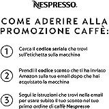 Zoom IMG-1 nespresso essenza mini krups xn1101
