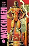 Watchmen, Tome 8
