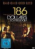 Bilder : 186 Dollars to Freedom