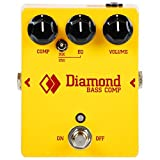 Diamond Pedals Bass...