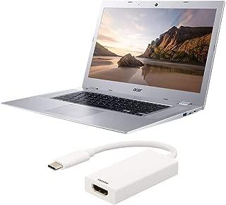 Acer Chromebook 15.6
