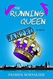 The Running Queen