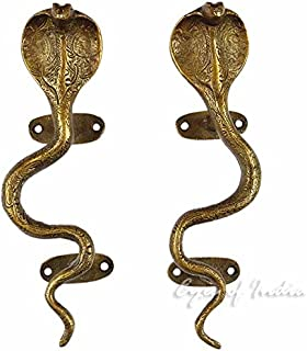 Best antique handles for cabinets india Reviews