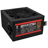 Kolink Modular Power Alimentatore PC 80 Plus Bronze Modulare - 700 Watt
