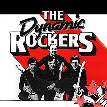 The Dynamic Rockers
