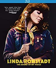 Image of Linda Ronstadt: The Sound. Brand catalog list of Greenwich Entertainment. This item is rated with a 4.9 scores over 5