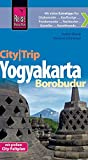 519CfrLljdL. SL160  - Reisetipps und Wissenswertes Java, Indonesien