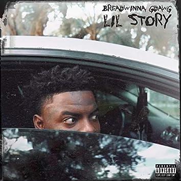 Lil Story