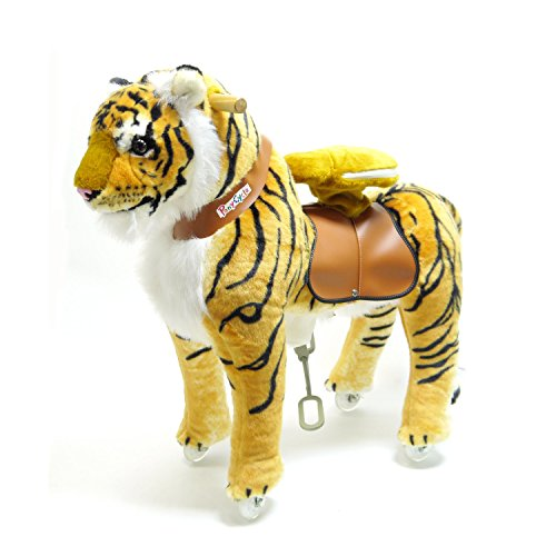 PonyCycle Official Riding Toy...