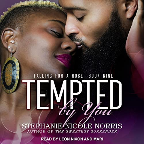 Tempted by You cover art