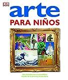 Arte para niños (Conocimiento)