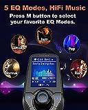 Zoom IMG-2 guanda trasmettitore fm bluetooth per