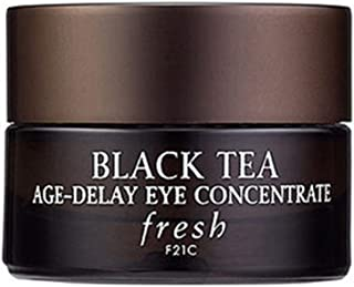 Best black tea eye cream Reviews