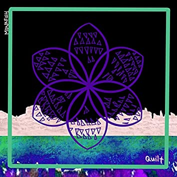 Quilt (Midnight)
