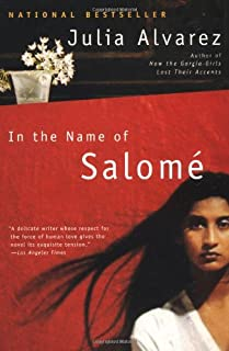 In the Name of Salome