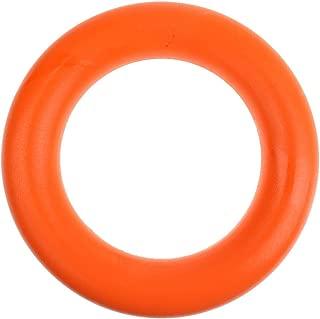 Floating Ring Bracelet Buoy Water Rescue Buoyant for Life Saving Rope Orange