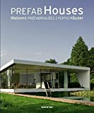 519Cnvzc YL. SL160  - Madi Home, Maison Pliable et Modulable à 28000 € (video) - Video, Environnement, Design, Architecture
