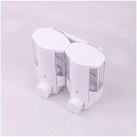 TBSHX Sanitizer Overseas parallel import regular item Dispenser Wall dispensers Sale price Bathroom soap Mounted