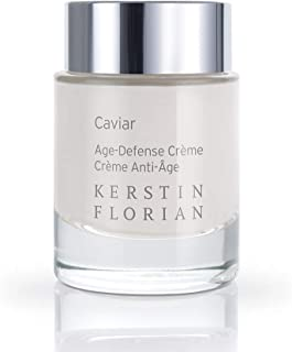 Kerstin Florian Age-Defense Crème, For Anti-Aging Anti-Wrinkle 30ml/1 fl. oz.