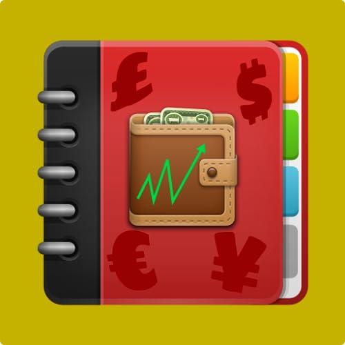 Checkbook Register Mobi