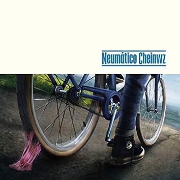 Neumático Cheinwz