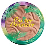 Physicians Formula, Murumuru Butter Bronzer, 0.38 Oz, (Pack Of 1)