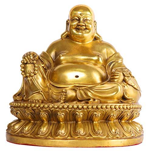 YHCH Buddha Statue, Gifts&Decor ...