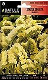 Semillas de Flores - Statice Sinuata Amarillo - Batlle