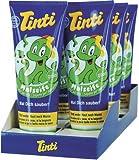 Tinti GmbH & Co.KG Tinti Malseife - grün