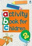 Oxford Activity Books for Children 2 (Oxford Activity Books for Children)