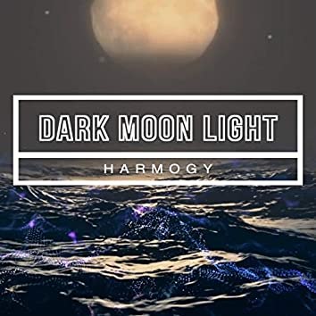 Dark Moon Light