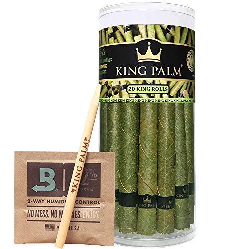dutch masters cigars - 1