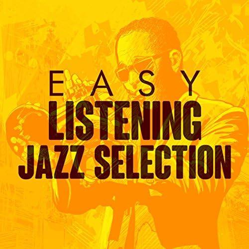 Easy Listening Music Club
