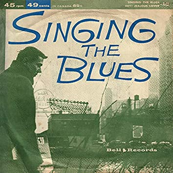Singing the Blues