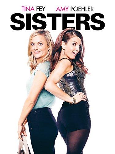 Sisters [dt./OV]