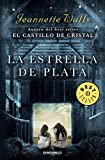 La estrella de plata (Best Seller)